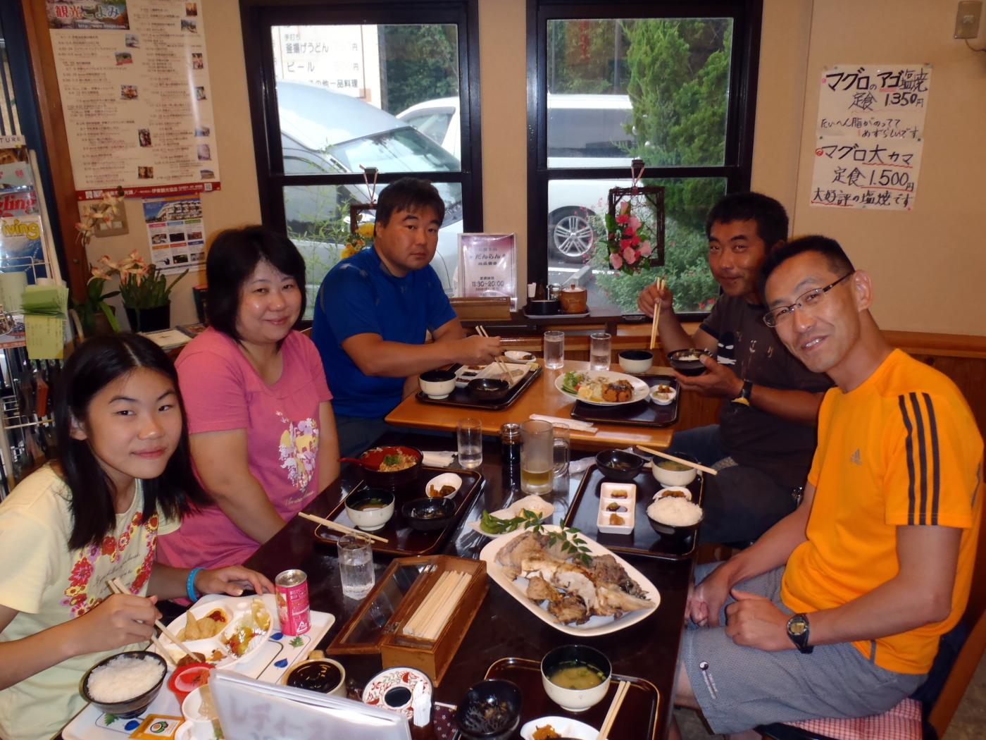 201187_iop0054